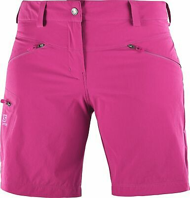 SALOMON Wayfarer Damen Short