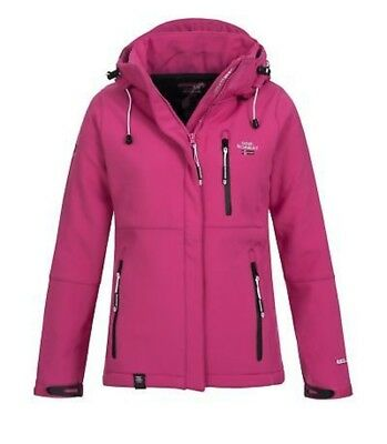 Kleidung & Accessoires Herrenmode Geographical Norway