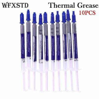 Thermal grease compound paste cooling coolers w 5 mk 3g 15 cpu 8187 arctic mx co