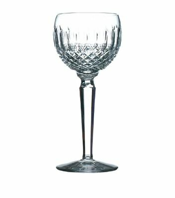 Waterford Crystal Colleen Wine Glass