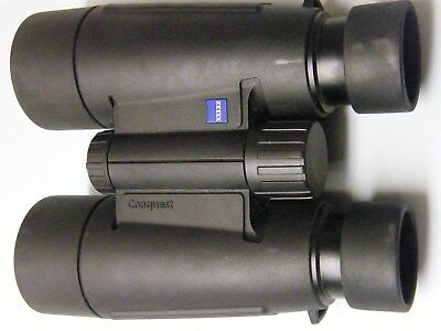 Zeiss Fernglas 8x40 B T* Conquest