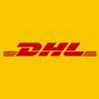 UK Parcel /Package Forwarding Service & Delivery to Over 200 Countries UK Reship