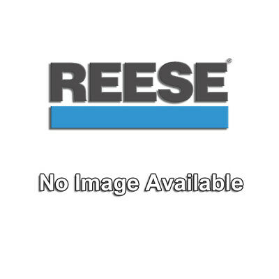 Reese 22225 Heavy Duty Weight Distribution Hitch Bar