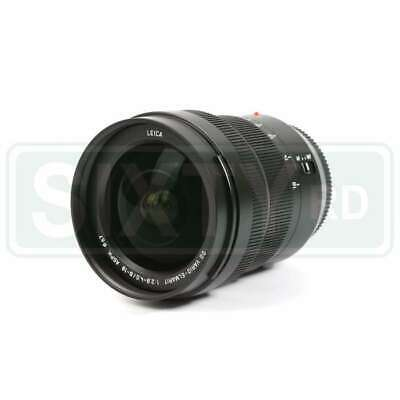NEW Panasonic Leica DG Vario-Elmarit 8-18mm f/2.8-4 ASPH. Lens