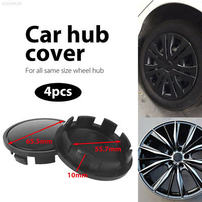 3522 Spare Tire Replacement GSS Wheel Center Cap Wheel Hub Cover Hub Cap