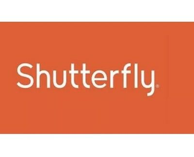 Shutterfly 8x11 Photo Book Code Expires 12/16/18