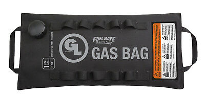 Giant Loop Gas Bag Fuel Safe Bladder - 1 GALLON