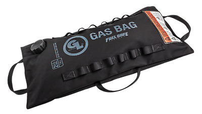 Giant Loop Gas Bag Fuel Safe Bladder - 2 GALLON