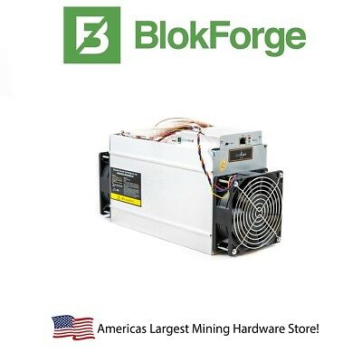 BITMAIN ANTMINER L3+ Miner for sale SCRYPT - $169 99 | PicClick