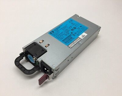 HP 499250-101 460W DPS-460EB Power Supply
