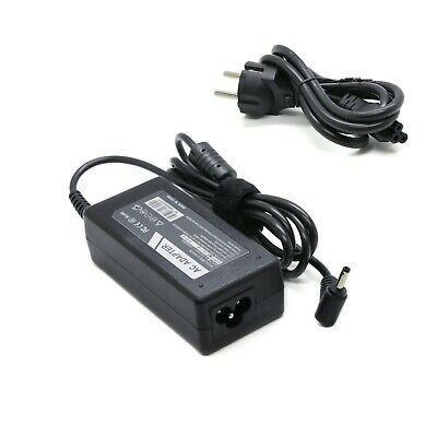 CHARGEUR ALIMENTATION POUR  lenovo ideapad 100S 11IBY  5V 4A  3.5m * 1.35mm