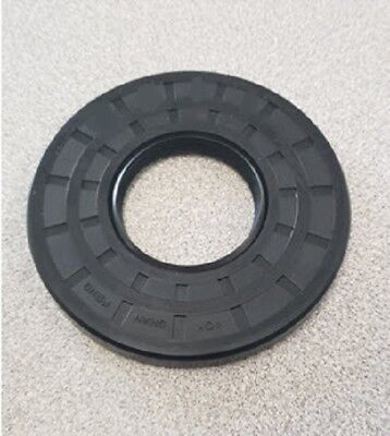 Bush Hog 70848 Output Seal for Gearbox