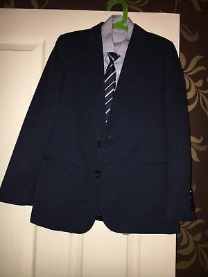 Marks & Spencer Jacket Age 10-11years