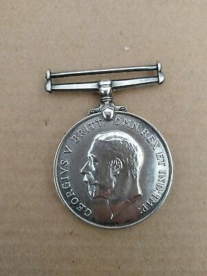 """UK 3"""" WAR MEDALs 1914-1918  a great collection"""