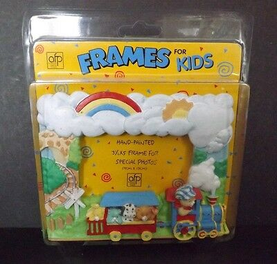 Child Themed Picture Frame