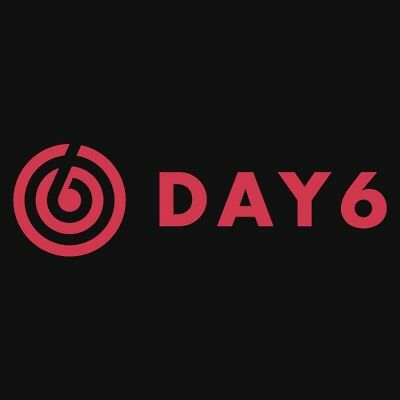 DAY6 [Remember Us : Youth Part 2 ] 4th Mini Album FF VER CD+P.Book+3 Card+etc