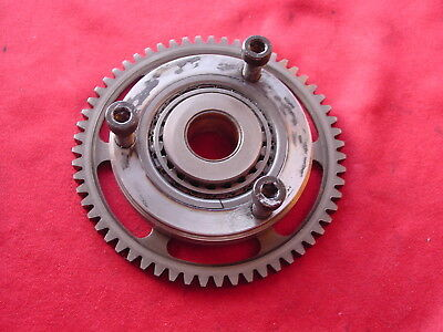 Starter One Way Overrunning Clutch Honda Chinese CFMoto 250cc CF250 CH250 CN250