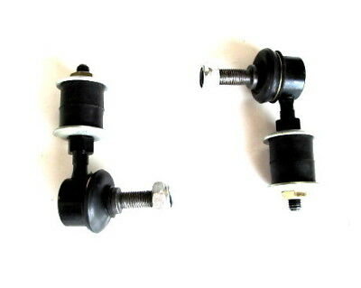 Acura Intergra 1994-2001 Sway Bar Link Kit Front Left & Right 2Pcs Save $$$$$$