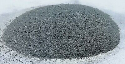 340g High Purity 10-60 Micron Aluminum AL Metal Powder 12Oz (2 Packs of 170g)