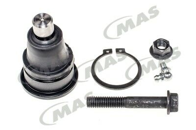 Suspension Ball Joint Front Upper MAS B6664