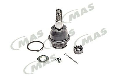 Suspension Ball Joint Front Lower MAS B7411
