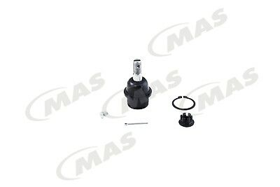 Suspension Ball Joint Front Lower MAS BJ90005