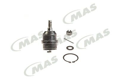 Suspension Ball Joint Front Lower MAS BJ81255