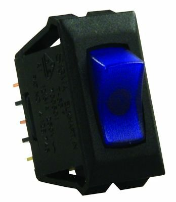 JR Products 13685  Multi Purpose Switch