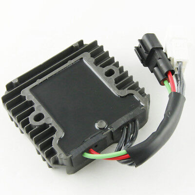 Voltage Rectifier Regulator for Suzuki VL1500BT  AN650 02162-0620C 32800-10G00