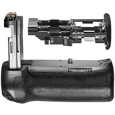 Neewer Vertical Battery Grip Replacement for BG-E16 Works with LP-E6 LP-E6N