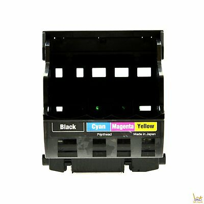 Original & Brand New QY6-0034 Print Head for Canon BJ S6300 S600 S630 S500 S530