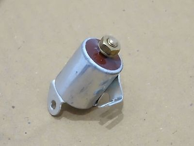 6 VOLT SPARE CONDENSER UNIT ROYAL ENFIELD BRAND NEW @Ak