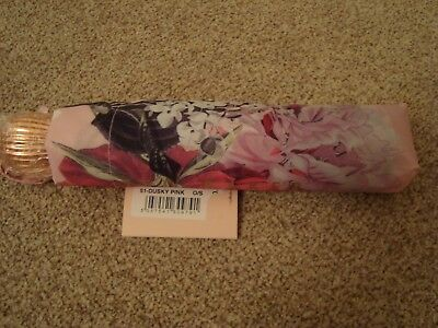 New Ted Baker Palace Gardens umbrella, post next day