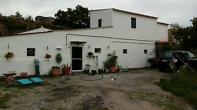 House & Land For Sale - Portugal- £70,000