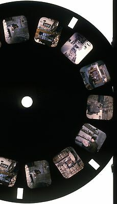 Stereorama commercial reel (view-master) Extremely rare