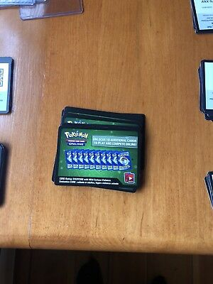 20 Sun & Moon LOST THUNDER Pokemon Booster Pack Code Cards E-Delivery 1-3 Hours
