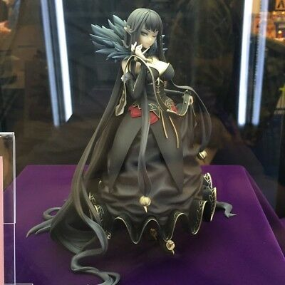 Japan 5409 Funny Knights Fate/Apocrypha Assassin of Red Semiramis 1/8 Figure Com