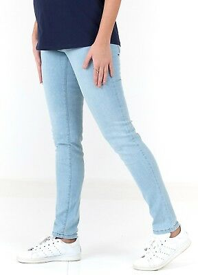NEW - Soho Skinny Maternity Jeans - FINAL SALE