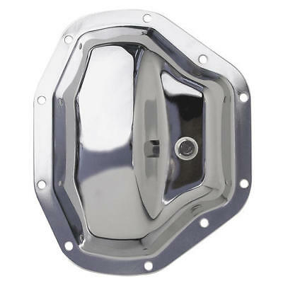Trans-Dapt Performance 4808  Differential Cover