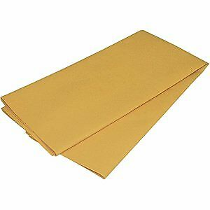 Carrand 40210 Synthetic Chamois - 2.5 sq ft