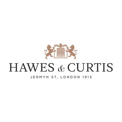 Assisted Purchase from Hawes & Curtis, M&M Direct, TM in UK & Delivery Abroad