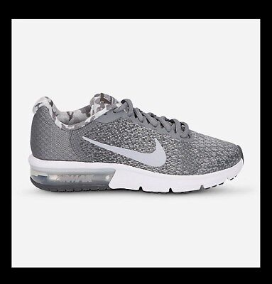 180813951a4e Nike Air Max Taille 39 Neuf Et Authentique Basket Chaussures