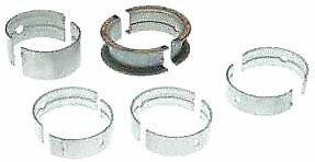 Clevite MS963P Engine Crankshaft Main Bearing Set