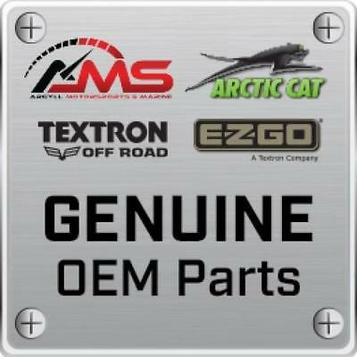 Arctic Cat Kit, Skid Plate Center-Xtz 1436-348