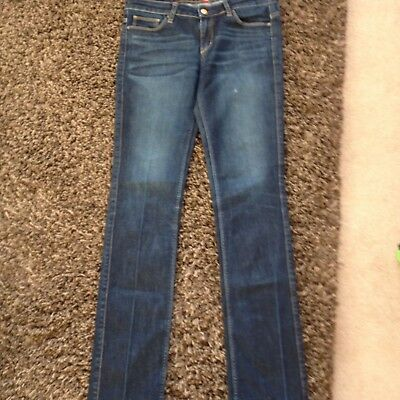 John Lewis collection Weekend Skinny Jeans, new with tags.