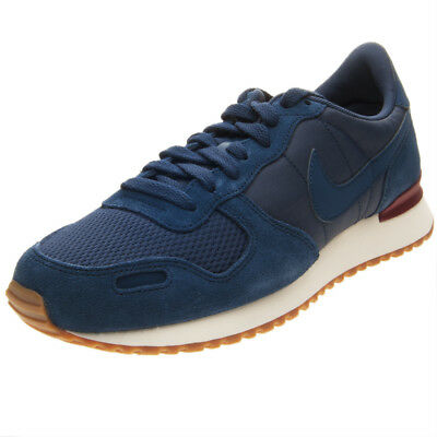finest selection 4d78a d78f0 Chaussures Nike Nike Air Vortex 903896-403 Bleu