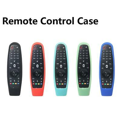 Remote Control Case Controller Cover For LG Smart TV AN-MR600|LG MR650LG MR650