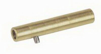 MSD 8491  Tachometer Drive Cable Adapter