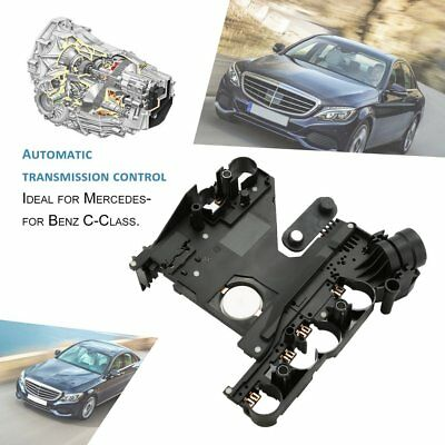 Automatic Transmissions Control Unit Fits For Mercedes- For Benz C-Class*
