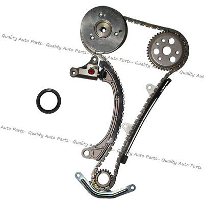 SCP9/_ NSP9/_ KSP9/_ NCP9/_ ZSP9/_ TIMING CHAIN KIT FOR TOYOTA YARIS//VITZ 1.3 01//06